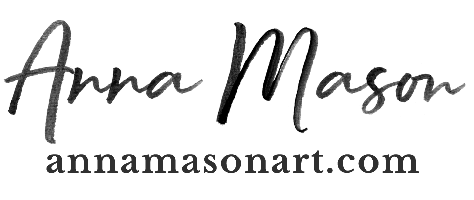 AnnaMason-watermark-large