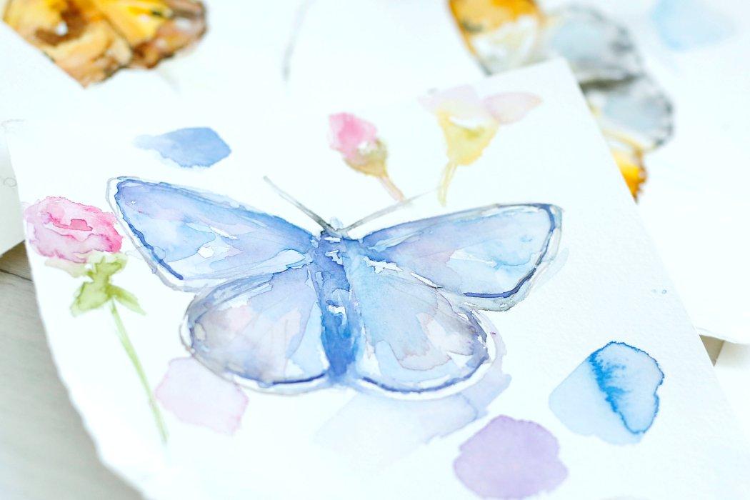 Butterfly Header (1)